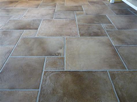 Modular Floor | private residence origine modular floor traditional