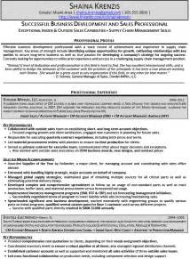 top essay writing resume objective exles business