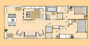 Shipping Container Floor Plan Designs 20 Ft Container Floor Plans Friv5games Me