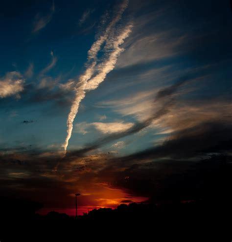 cielo e infierno file cielo e infierno 4949292904 jpg wikimedia commons