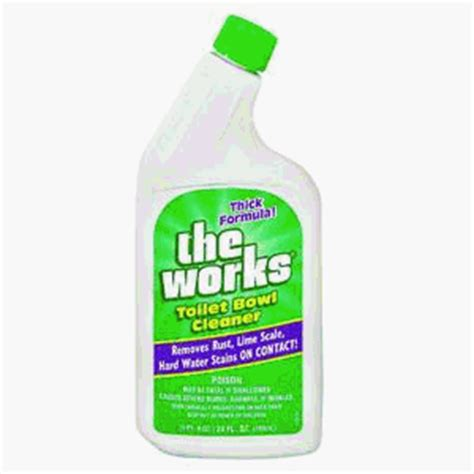 works bathroom cleaner works toilet bowl cleaner group picture image by tag