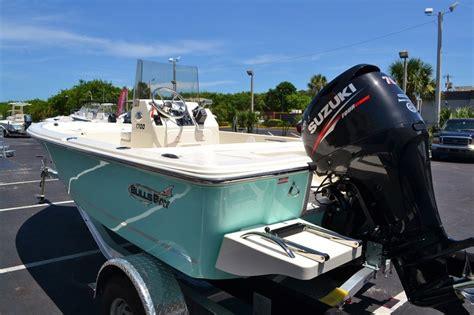 bulls bay boats 1700 new 2014 bulls bay 1700 bay boat boat for sale in west