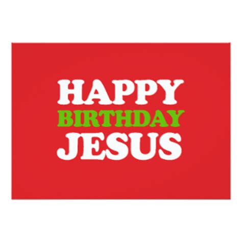 Happy Birthday Jesus Picture Quotes 28 Happy Birthday Jesus Invitations Happy Birthday Jesus