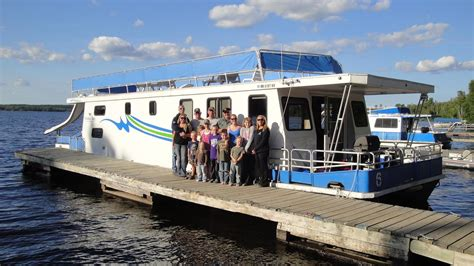 houseboat rentals northern minnesota ely minnesota resorts cabins houseboats timber bay lodge