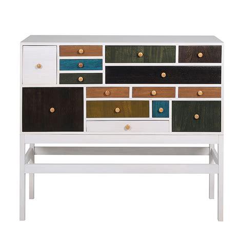 kommode mehrfarbig kommode mehrfarbig cool sideboard kommode bunt mehrfarbig