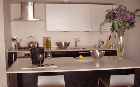 kitchen ideas westbourne grove 100 kitchen ideas westbourne grove the shop kitchen