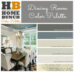 Navy And White Striped Fabric Family Home Main Floor Color Scheme Ideas Home Bunch