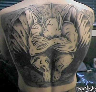 100 dharmachakra tattoo designs element 100 gargoyle design photos sketch of