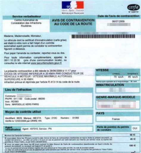 Lettre De Contestation Radar Mobile Amendes Archives Pau Circulation Fr