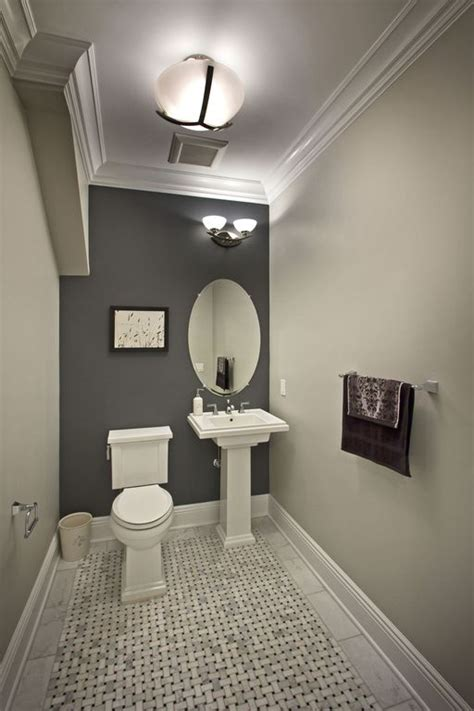 great powder rooms great traditional powder room zillow digs