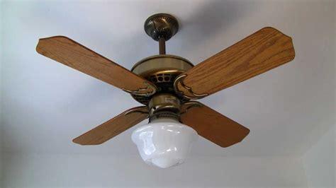 luxury outdoor ceiling fans luxury ceiling fan luxury ceiling fans with lights