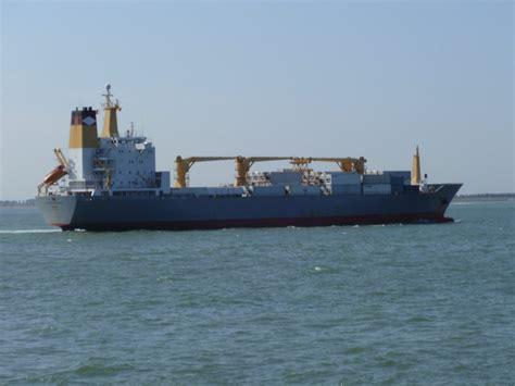 scheepvaart vlissingen scheepvaart op de westerschelde bij vlissingen zeeland