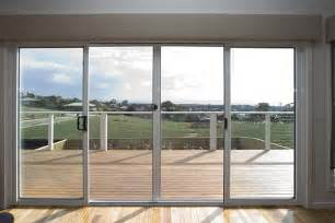 Dual Sliding Patio Doors 19 Sliding Patio Doors With Screens Carehouse Info