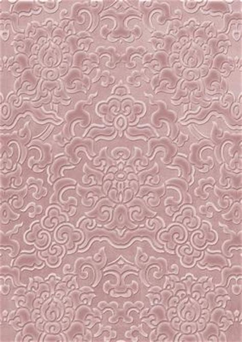 wallpaper dusky pink dusky pink embossed pattern wallpaper a4 backing paper