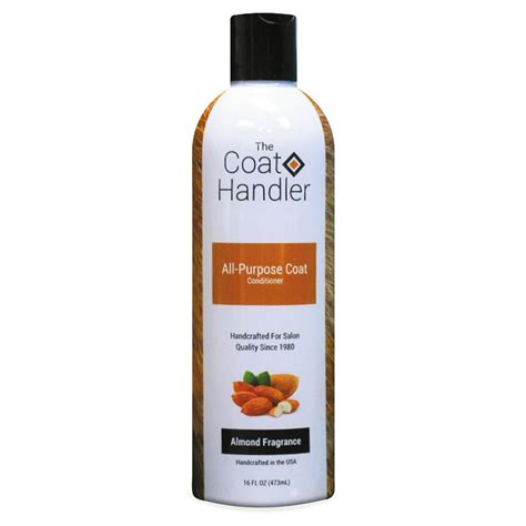 the best hydrating shoo conditioner best hydrating shoo and conditioner i found the best