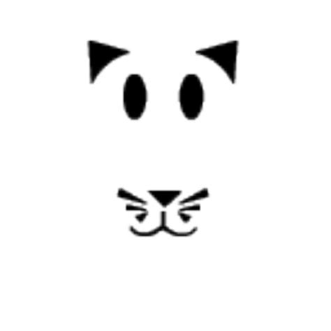 cute cat makeup faces roblox id my site dinopic info cute cat makeup faces roblox id codes my site dinopic info