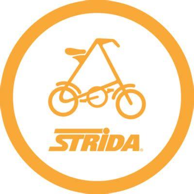 Auto Logo Gelb by Strida Logo Gelb Car N Bike Service Gmbh