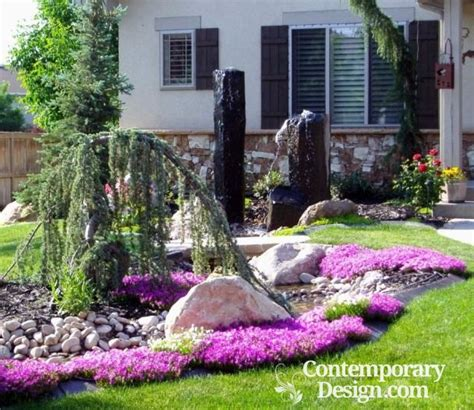ideas for small front yards landscaping ideas for small front yards