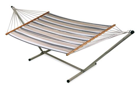 hammock swing india hammock manufacturers hammock suppliers in india