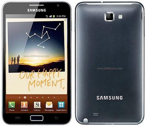 Hp Samsung Terbaru Note 5 spesifikasi dan harga samsung galaxy note 3 n9000 terbaru newhairstylesformen2014