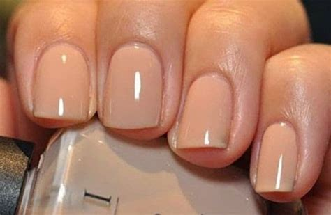 best nail color for pale skin 35 trendy and unique nail color ideas 2017 sheideas
