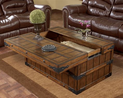 rustic country coffee table 12 rustic coffee tables carehouse info