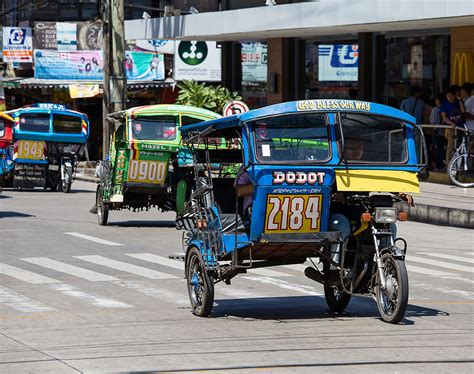 cheap flights from manila philippines to tacloban