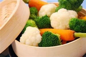 alimenti per colite ulcerosa dieta per la colite ulcerosa albanesi it