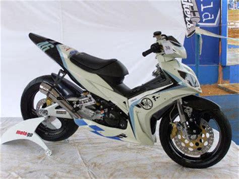 gambar gambar modifikasi sepeda motor paling keren dan sempurna gambar gambar lucu unik