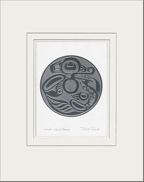 printable haida art 440 best images about bill reid on pinterest museums