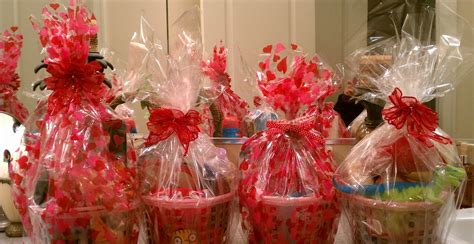 baskets for valentines day s day gift baskets fashionate trends