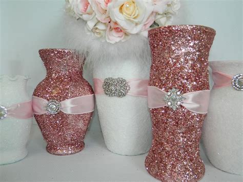 Baby Shower Vases Centerpieces by Best 20 Princess Bridal Showers Ideas On