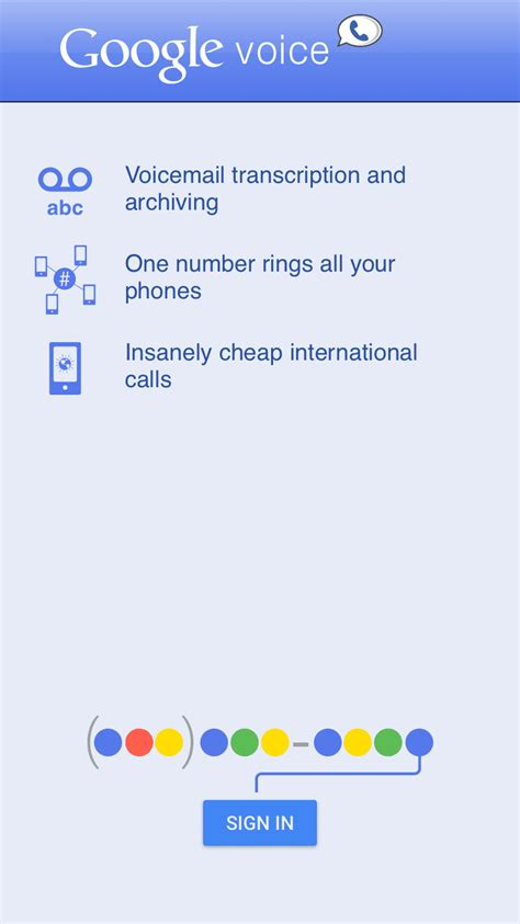 Get Voice Messages From by Send Text Messages Free With Voice