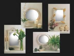 Citar este articulo en formato apa a 2011 02 fotos de espejos