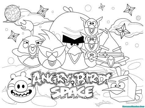 angry birds transformers coloring pages free angry birds transformers coloring pages
