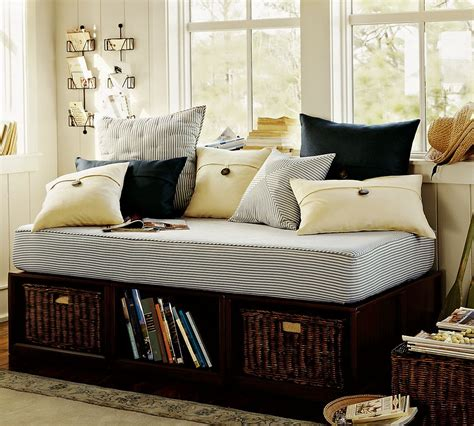 stratton daybed stratton daybed home decorating home decor designed