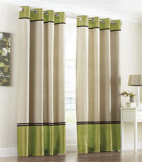 ready made curtains 120 inch drop ready made curtains ashley wilde from linen lace and patchwork