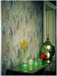 fired earth wallpaper adhesive vinyl wallpaper that looks like tin ceiling tiles if i