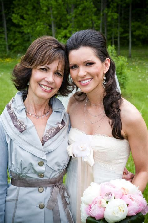 Wedding Hair And Makeup Ta by Toronto Wedding Makeup And Hair Portfolio