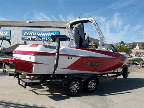 axis boats for sale california axis t 22 boats for sale in california