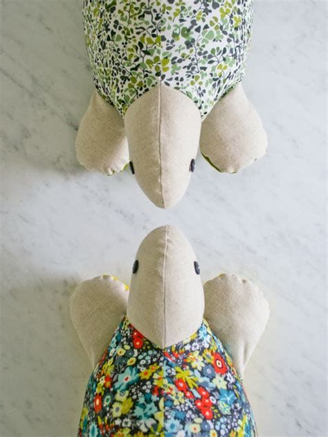 yeti plush pattern by amanda tepie 317 best images about the toy box on pinterest