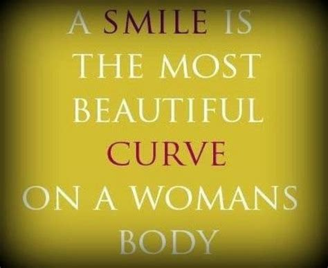 smile quotes great quotes about smiles quotesgram