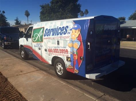 A Plus Plumbing by A Plus Plumbing Services Plumbing 1909 E Rd Chandler Az United States Reviews