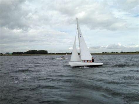 open zeilboot top flytour open zeilboot in top conditie advertentie 386562