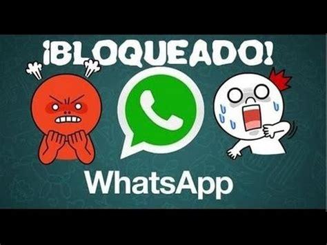 imagenes para whatsapp de cumpleaños android como saber se voc 234 foi bloqueado no whatsapp youtube