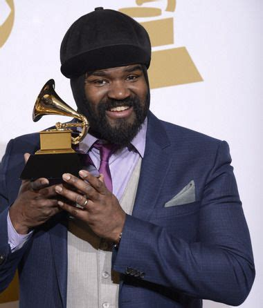 gregory porter religion 17 best images about quot artist quot on chaka khan