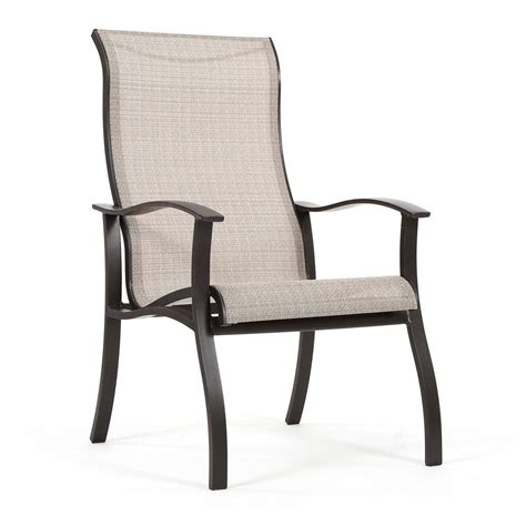 stackable sofa small stackable patio chairs jacshootblog furnitures