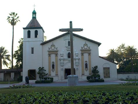 home and garden design show santa clara mission santa clara de as 237 s flickr photo sharing