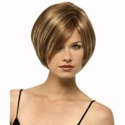 haircuts for small faces style maddie short bob hairstyles 01