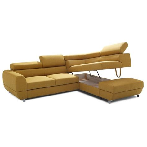 modular sofa bed emporio l shaped modular sofa bed sofas sena home